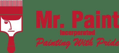 Mr. Paint, Inc.