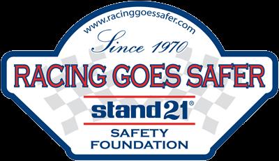 Racing Goes Safer Foundation